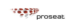 Logo proseat