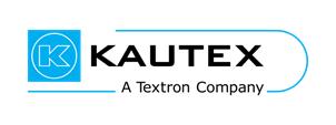 Logo KAUTEX
