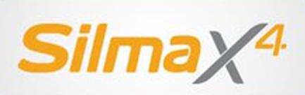 Logo Silma X4