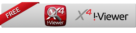 Odkaz X4 i-Viewer