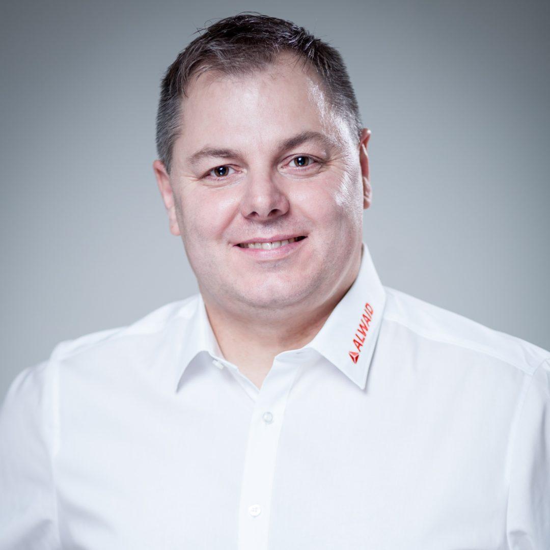 Petr Jumar