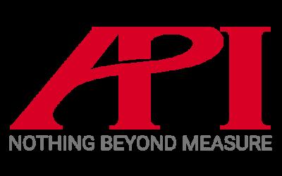 Laser trackery od firmy API nově v portfoliu měřících zařízení ALWAID s.r.o.